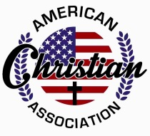 American Christian Association logo